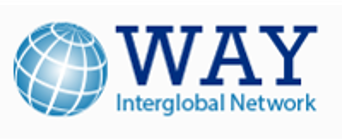 Way Interglobal Network