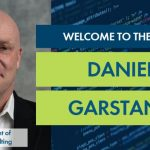 Daniel Garstang SEAM Group Announcement