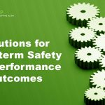 Maximize Operational Performance