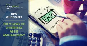 9 laws of eam white paper