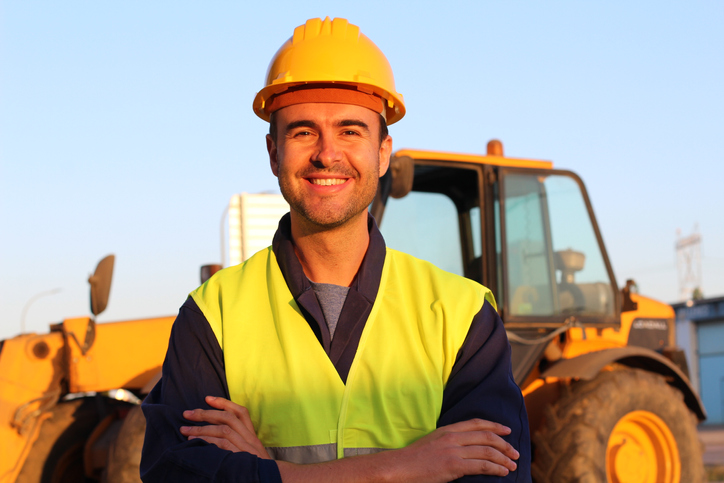 how much do heavy equipment operators make